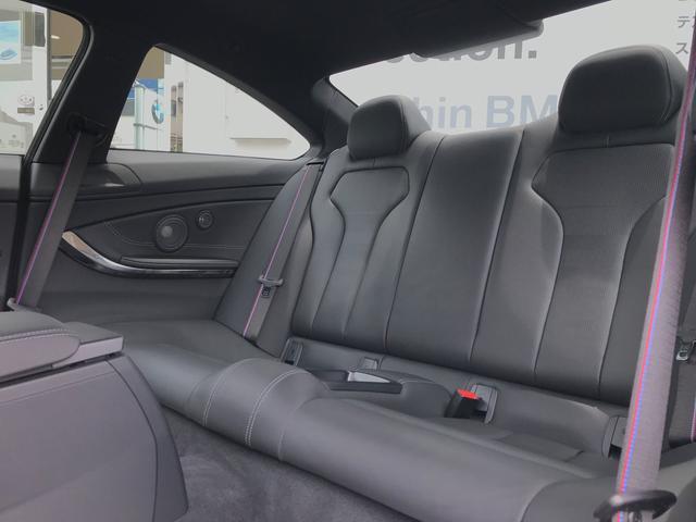 「BMW」「BMW M4」「クーペ」「兵庫県」の中古車42