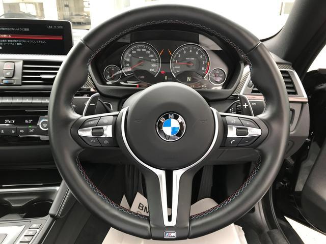 「BMW」「BMW M4」「クーペ」「兵庫県」の中古車52