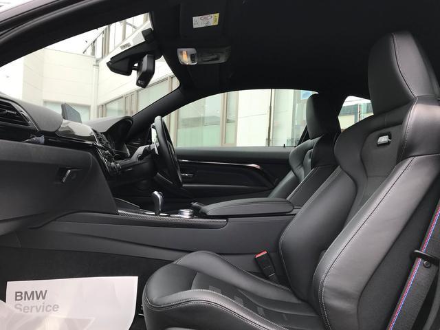 「BMW」「BMW M4」「クーペ」「兵庫県」の中古車65
