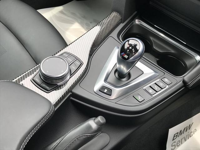 「BMW」「BMW M4」「クーペ」「兵庫県」の中古車75