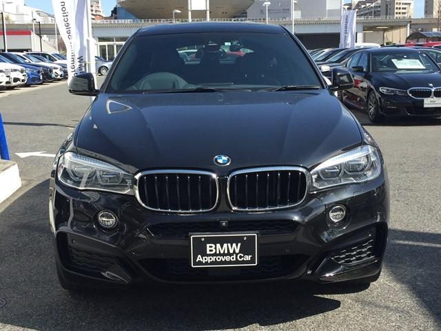 ■7年連続BMW販売台数全国1位の【信頼と実績!】BMW最優秀ディーラー賞受賞!