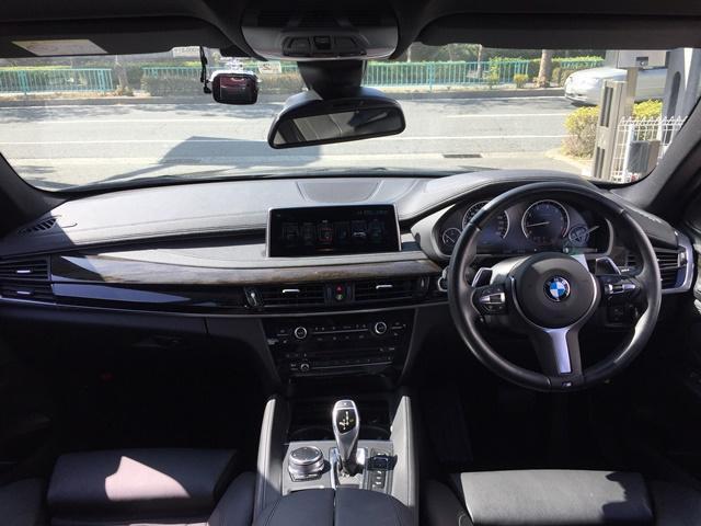■9年連続BMW販売台数全国1位の【信頼と実績!】BMW最優秀ディーラー賞受賞!