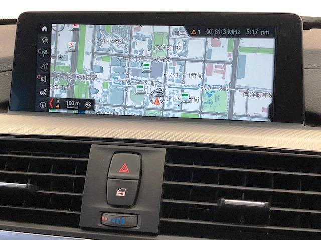 「BMW」「3シリーズ」「セダン」「兵庫県」の中古車29