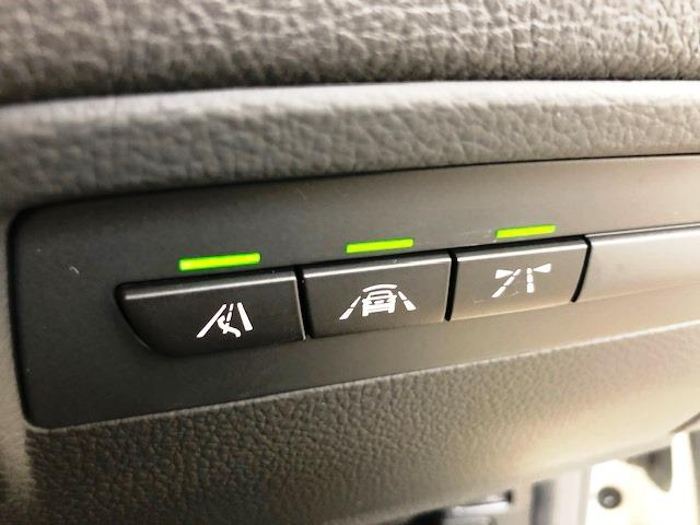 「BMW」「3シリーズ」「セダン」「兵庫県」の中古車36