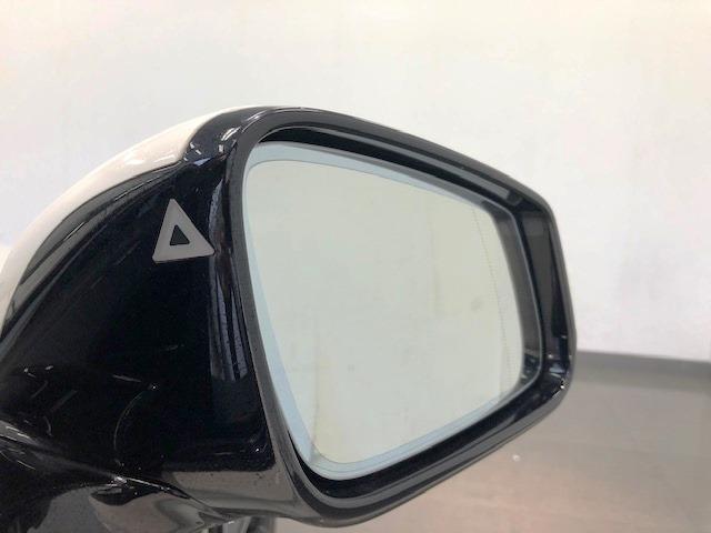 「BMW」「3シリーズ」「セダン」「兵庫県」の中古車45