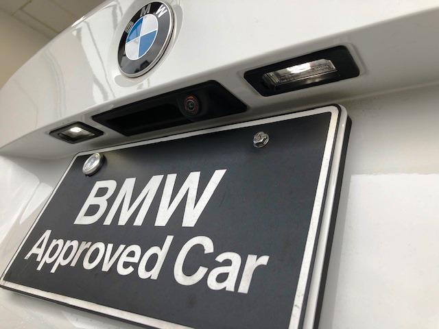 「BMW」「3シリーズ」「セダン」「兵庫県」の中古車48