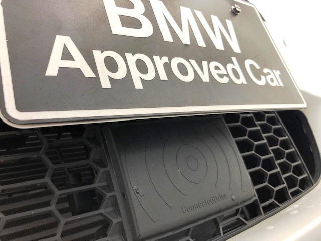 「BMW」「3シリーズ」「セダン」「兵庫県」の中古車49