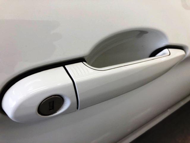 「BMW」「3シリーズ」「セダン」「兵庫県」の中古車51