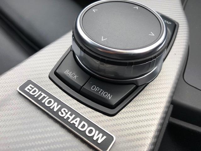 「BMW」「3シリーズ」「セダン」「兵庫県」の中古車52