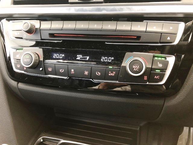 「BMW」「3シリーズ」「セダン」「兵庫県」の中古車61