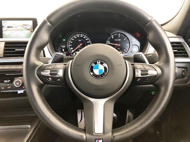 「BMW」「3シリーズ」「セダン」「兵庫県」の中古車70