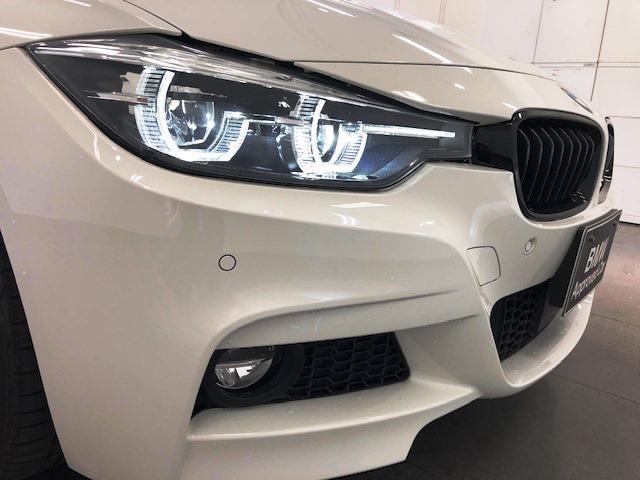 「BMW」「3シリーズ」「セダン」「兵庫県」の中古車78