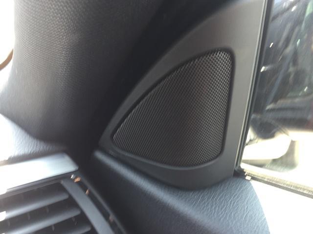 435iクーペ Mスポーツ アクティブクルーズコントロール 直列6気筒ターボエンジン 純正19インチアロイホイール レッドレザーシート シートヒーター 車線逸脱警告 衝突軽減ブレーキ バックカメラ PDCセンサー F32(25枚目)
