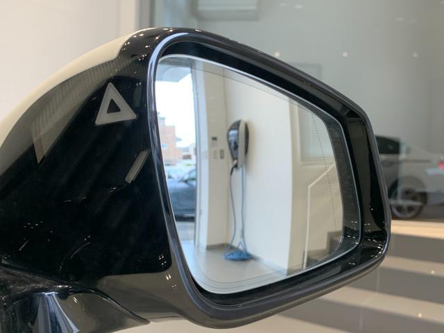 420i xDriveグランクーペ Mスポーツ HDDナビ バックカメラ PDCセンサー 衝突軽減ブレーキ 車線逸脱警告 電動リアゲート パドルシフト(34枚目)
