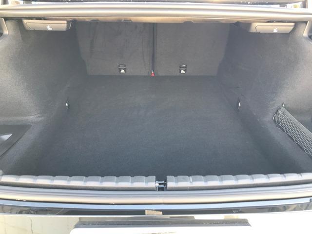 M850i xDriveクーペ Bowers&Wilkinsダイヤモンドサラウンドサウンドシステム カーボンルーフ メリノレザーコンビシート ベンチレーションシート シートヒーティング HDDナビ地デジ 電動トランク ソフトクローズ(33枚目)
