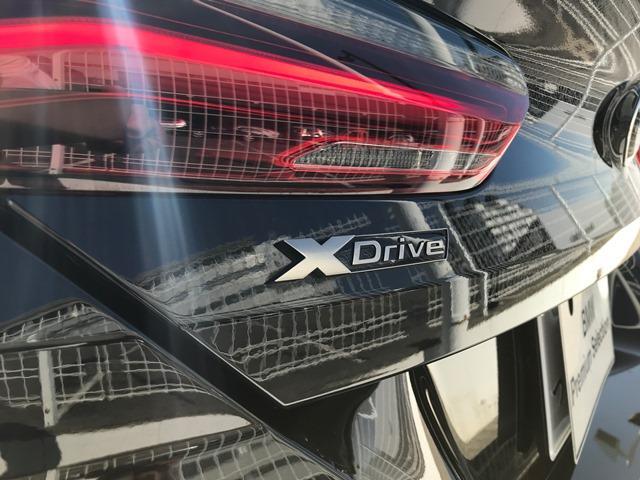 M850i xDriveクーペ Bowers&Wilkinsダイヤモンドサラウンドサウンドシステム カーボンルーフ メリノレザーコンビシート ベンチレーションシート シートヒーティング HDDナビ地デジ 電動トランク ソフトクローズ(72枚目)