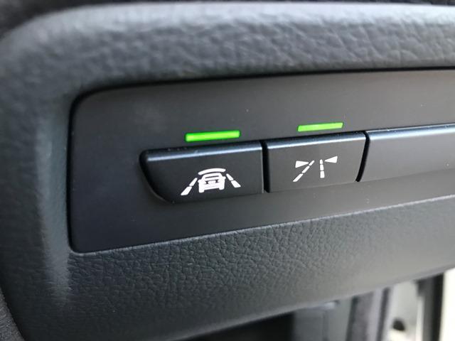 320iグランツーリスモ Mスポーツ アクティブクルーズコントロール ブラックレザーシート バックカメラ 電動リアゲート シートヒーター キセノンヘッドライト ストレージパッケージ 障害物センサー 衝突軽減ブレーキ 車線逸脱警告 F34(18枚目)