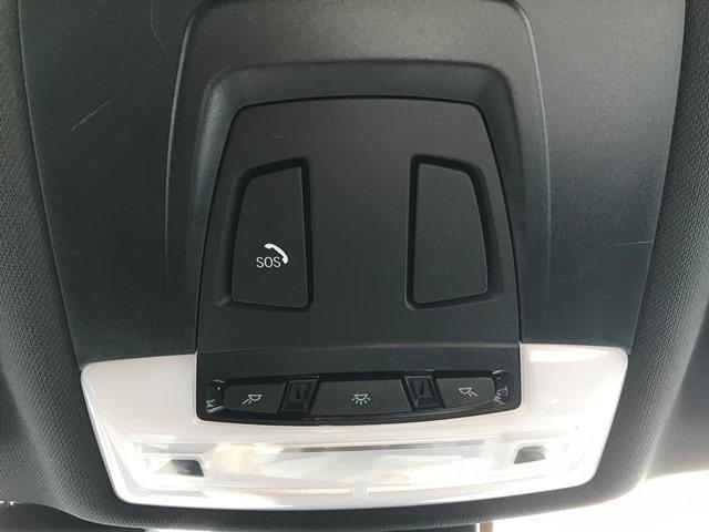 320iグランツーリスモ Mスポーツ アクティブクルーズコントロール ブラックレザーシート バックカメラ 電動リアゲート シートヒーター キセノンヘッドライト ストレージパッケージ 障害物センサー 衝突軽減ブレーキ 車線逸脱警告 F34(30枚目)