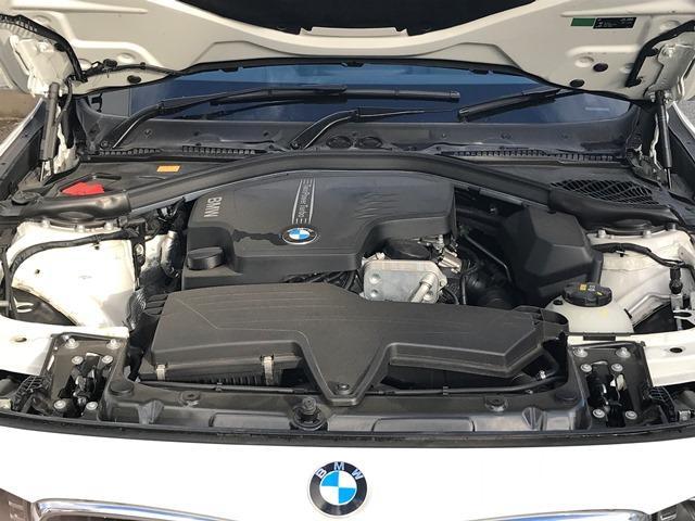 320iグランツーリスモ Mスポーツ アクティブクルーズコントロール ブラックレザーシート バックカメラ 電動リアゲート シートヒーター キセノンヘッドライト ストレージパッケージ 障害物センサー 衝突軽減ブレーキ 車線逸脱警告 F34(33枚目)
