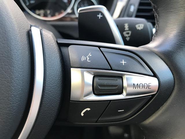 320iグランツーリスモ Mスポーツ アクティブクルーズコントロール ブラックレザーシート バックカメラ 電動リアゲート シートヒーター キセノンヘッドライト ストレージパッケージ 障害物センサー 衝突軽減ブレーキ 車線逸脱警告 F34(77枚目)