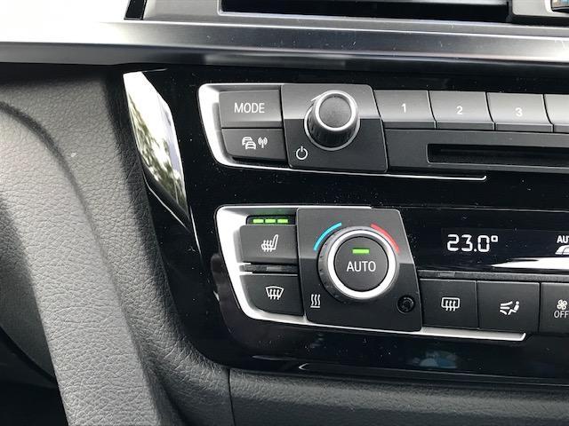 420iグランクーペ Mスポーツ 後期Lci アクティブクルーズコントロール タッチパネル純正HDDナビ バックカメラ フルセグTV レーンチェンジウォーニング ドライビングアシスト 液晶メーター シートヒーター 電動リアゲート(25枚目)