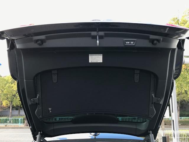 420iグランクーペ Mスポーツ 後期Lci アクティブクルーズコントロール タッチパネル純正HDDナビ バックカメラ フルセグTV レーンチェンジウォーニング ドライビングアシスト 液晶メーター シートヒーター 電動リアゲート(54枚目)