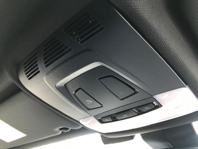 420iグランクーペ Mスポーツ 後期Lci アクティブクルーズコントロール タッチパネル純正HDDナビ バックカメラ フルセグTV レーンチェンジウォーニング ドライビングアシスト 液晶メーター シートヒーター 電動リアゲート(79枚目)