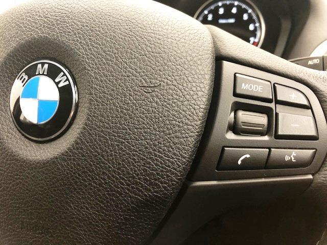 「BMW」「1シリーズ」「コンパクトカー」「兵庫県」の中古車36