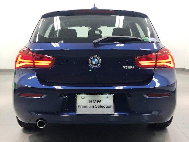 「BMW」「1シリーズ」「コンパクトカー」「兵庫県」の中古車53