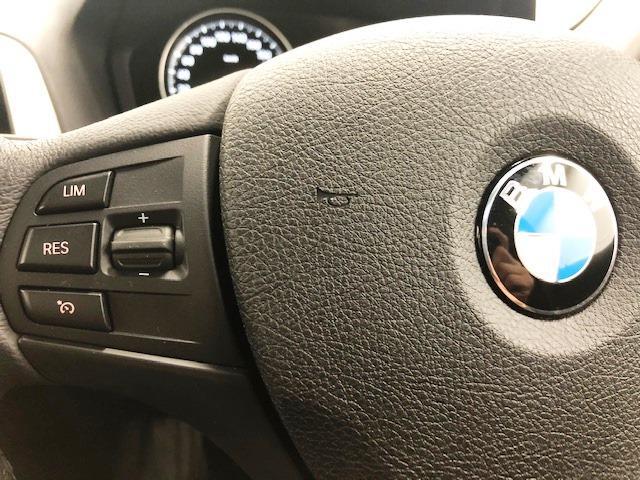 「BMW」「1シリーズ」「コンパクトカー」「兵庫県」の中古車62