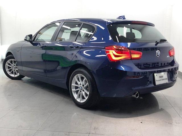 「BMW」「1シリーズ」「コンパクトカー」「兵庫県」の中古車78