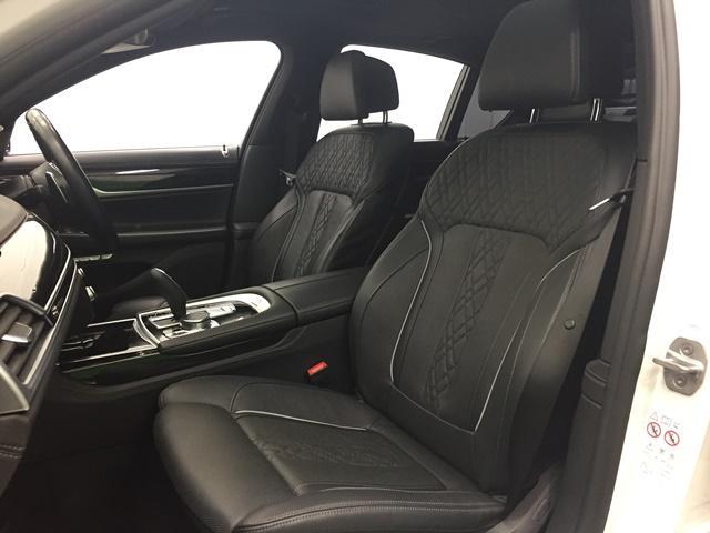 「BMW」「7シリーズ」「セダン」「兵庫県」の中古車16