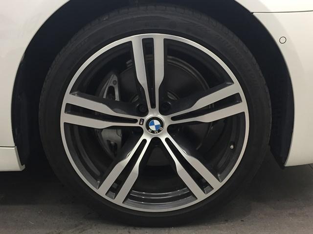 「BMW」「7シリーズ」「セダン」「兵庫県」の中古車23