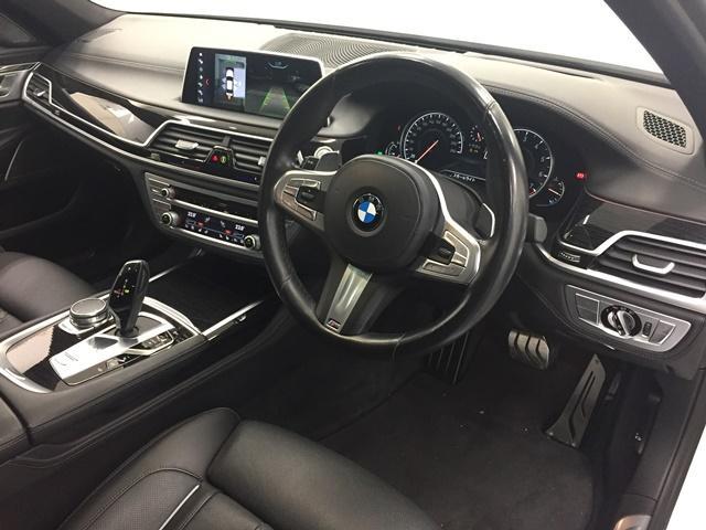 「BMW」「7シリーズ」「セダン」「兵庫県」の中古車43