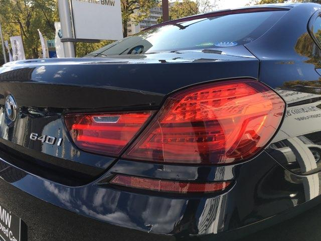 「BMW」「6シリーズ」「セダン」「兵庫県」の中古車26
