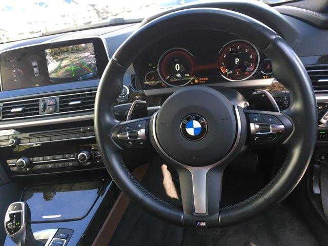 「BMW」「6シリーズ」「セダン」「兵庫県」の中古車29
