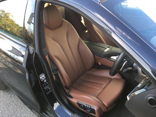 「BMW」「6シリーズ」「セダン」「兵庫県」の中古車30