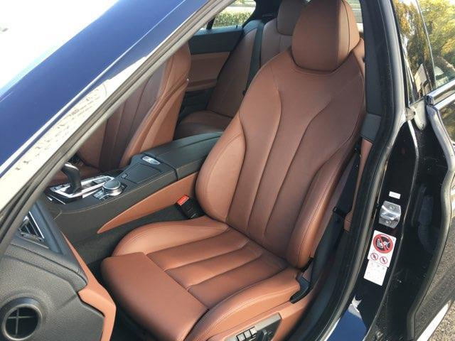 「BMW」「6シリーズ」「セダン」「兵庫県」の中古車34