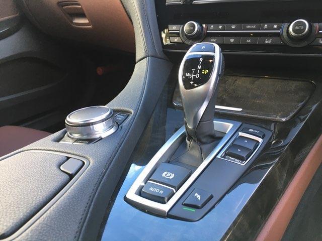 「BMW」「6シリーズ」「セダン」「兵庫県」の中古車70
