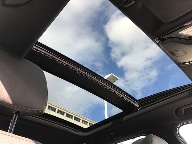 「BMW」「5シリーズ」「ステーションワゴン」「兵庫県」の中古車14