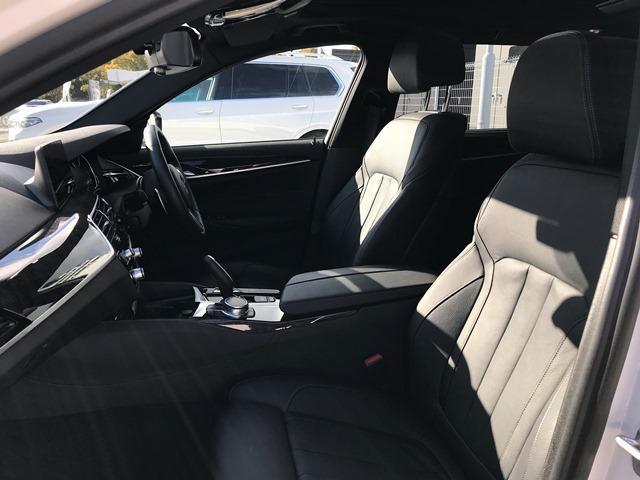 「BMW」「5シリーズ」「ステーションワゴン」「兵庫県」の中古車28
