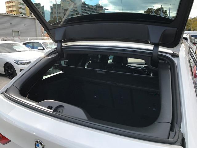 「BMW」「5シリーズ」「ステーションワゴン」「兵庫県」の中古車33