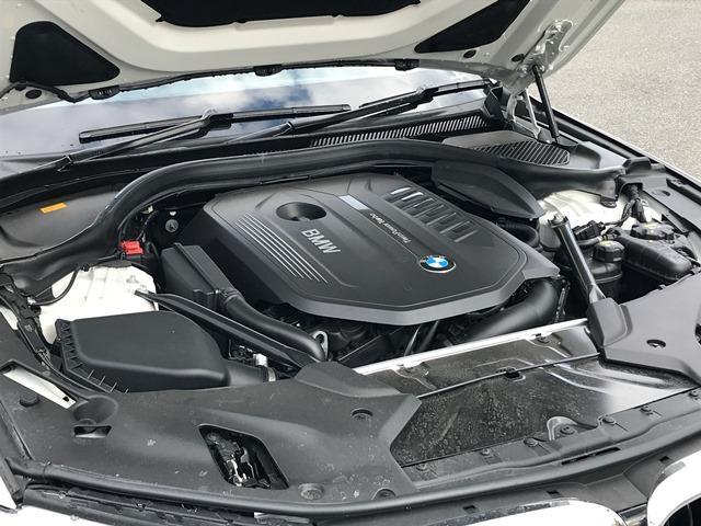 「BMW」「5シリーズ」「ステーションワゴン」「兵庫県」の中古車35