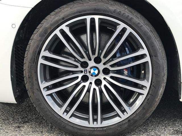 「BMW」「5シリーズ」「ステーションワゴン」「兵庫県」の中古車36