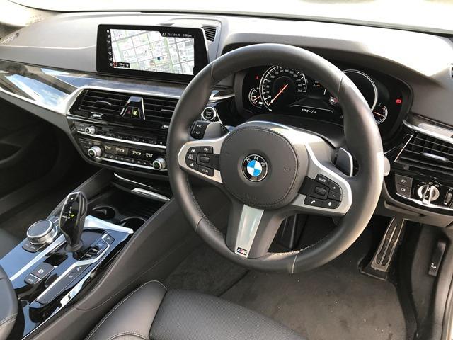 「BMW」「5シリーズ」「ステーションワゴン」「兵庫県」の中古車53