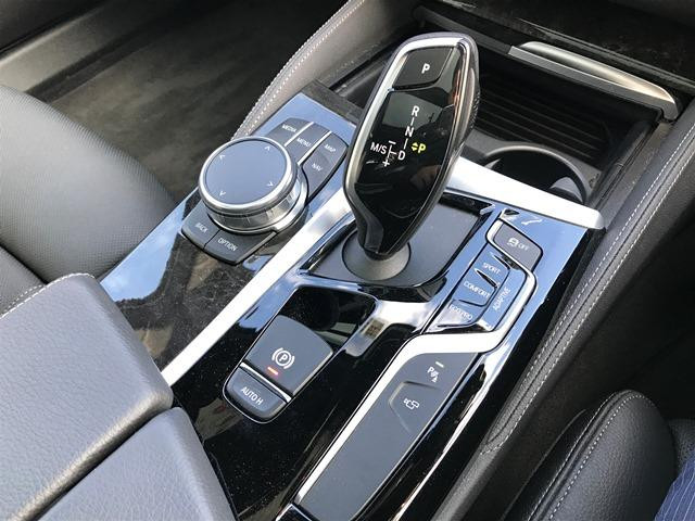 「BMW」「5シリーズ」「ステーションワゴン」「兵庫県」の中古車54