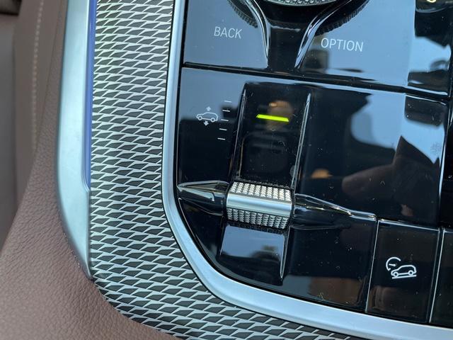 「BMW」「X5」「SUV・クロカン」「兵庫県」の中古車18
