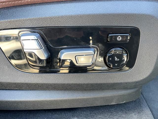 「BMW」「X5」「SUV・クロカン」「兵庫県」の中古車35