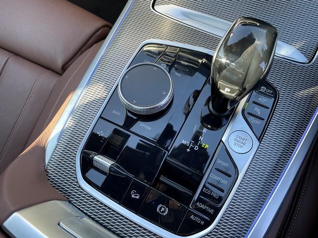 「BMW」「X5」「SUV・クロカン」「兵庫県」の中古車49