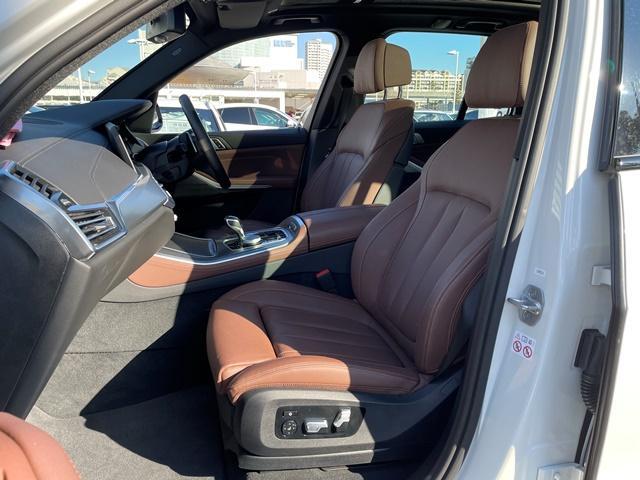 「BMW」「X5」「SUV・クロカン」「兵庫県」の中古車56